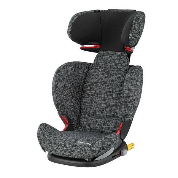Стол за кола RodiFix /II/III (15-36 кг.)